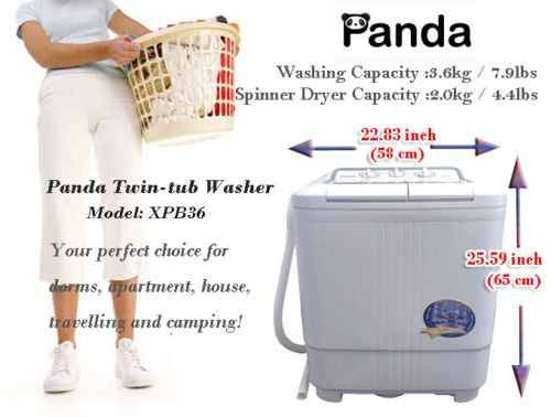best time to buy washer machine