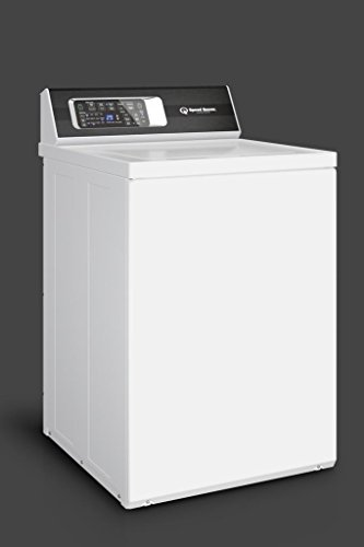 Best Top Load Washer 2019 - Top Loading Washing Machine ...