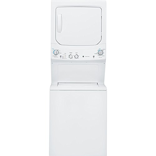 Best Stackable Washer And Dryer 2019